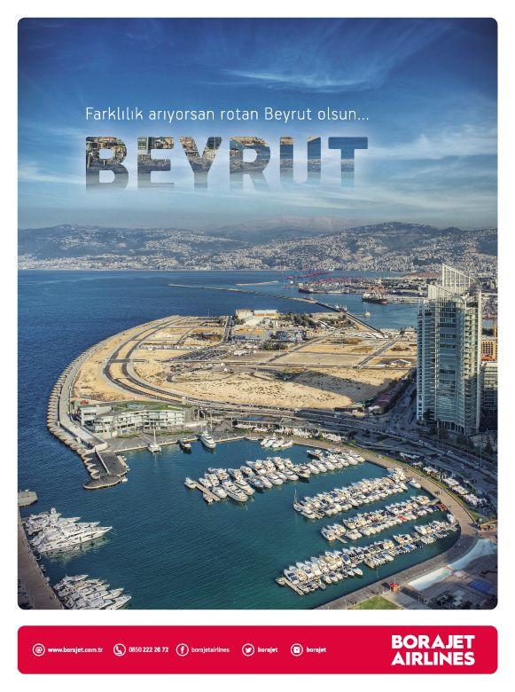 다음 @Behance 프로젝트 확인: \u201cBorajet Airlines | Magazine Announcement\u201d https://www.behance.net/gallery/48170351/Borajet-Airlines-Magazine-Announcement