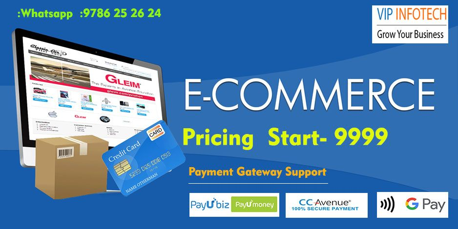 Ecommerce Site Developement Company Tirupur Ecommerce Site Ecommerce Web Design Company