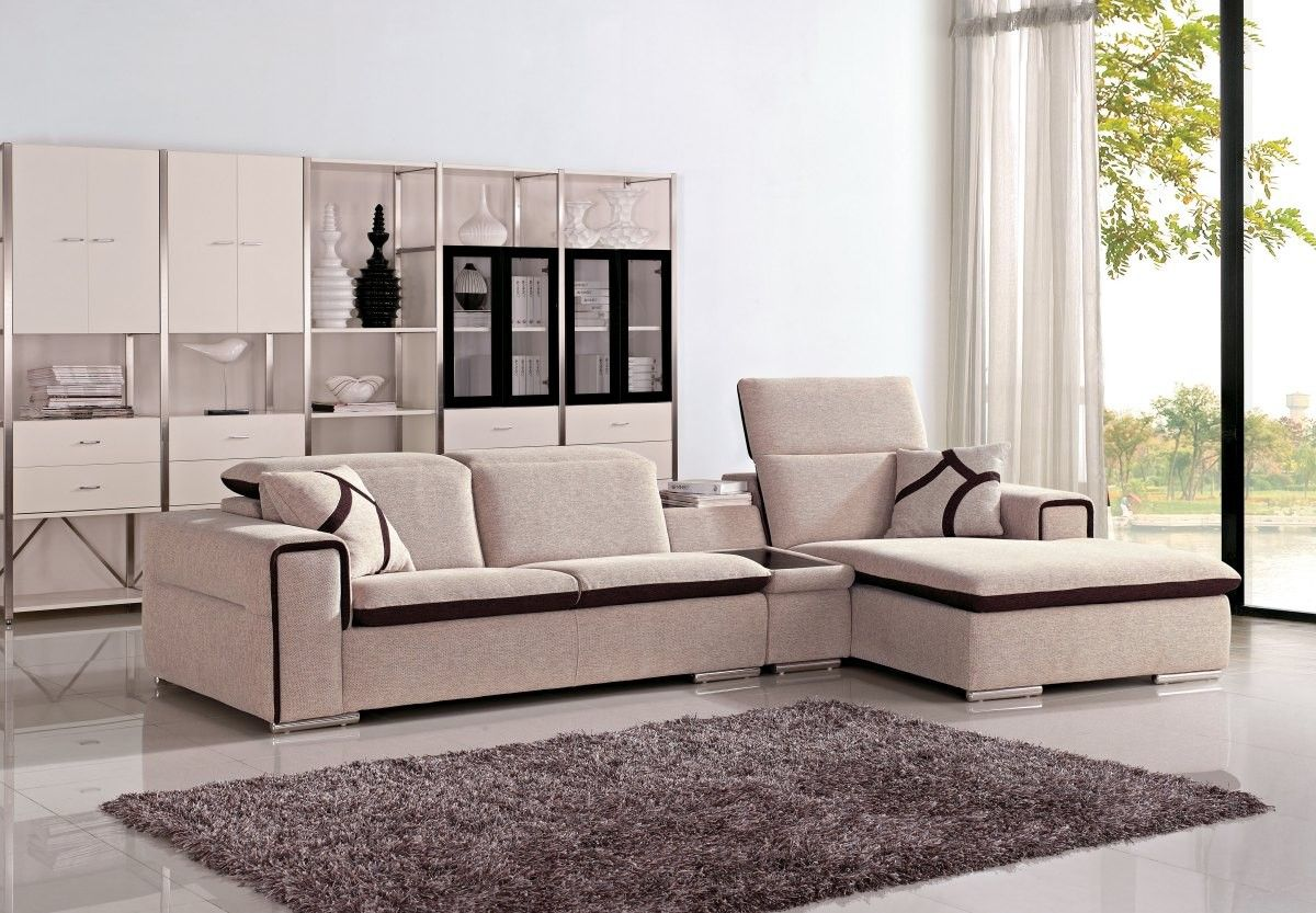 Platform Sectional Sofa Catosfera Net