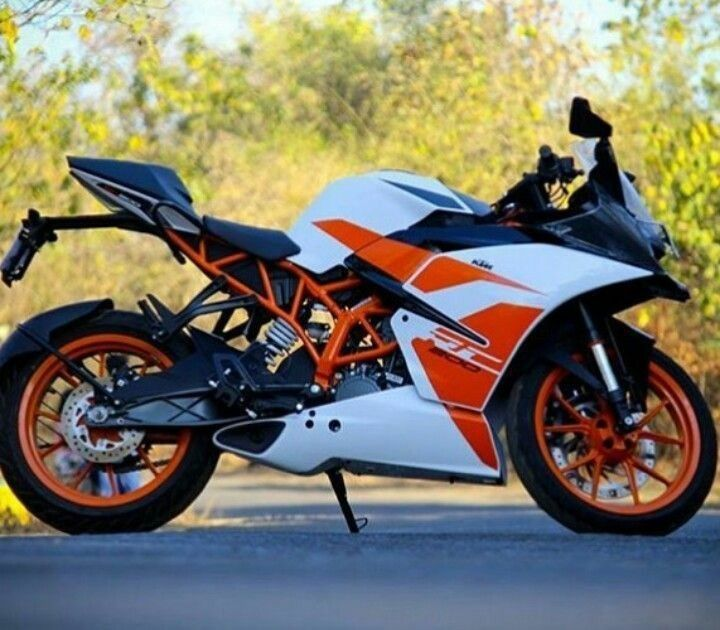 Ktm Bike Wallpapers Studio Background Images Desktop Background Pictures Black Background Images