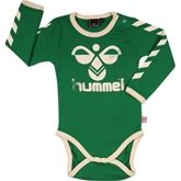 HUMMEL Kids - Smart Børnetøj fra Hummel