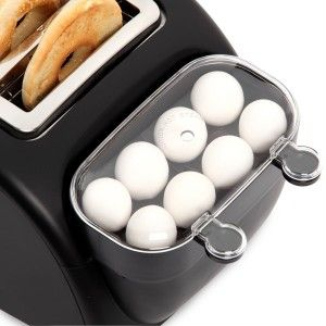 this thing is great its like a all in 1 breakfast maker food worth eating eggs electric. Black Bedroom Furniture Sets. Home Design Ideas
