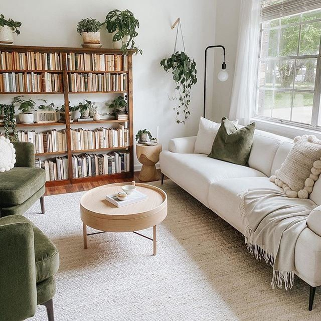 Photo of Article Has My Dream Furniture, and These Are the 21 Pieces I'm in Love With — POPSUGAR