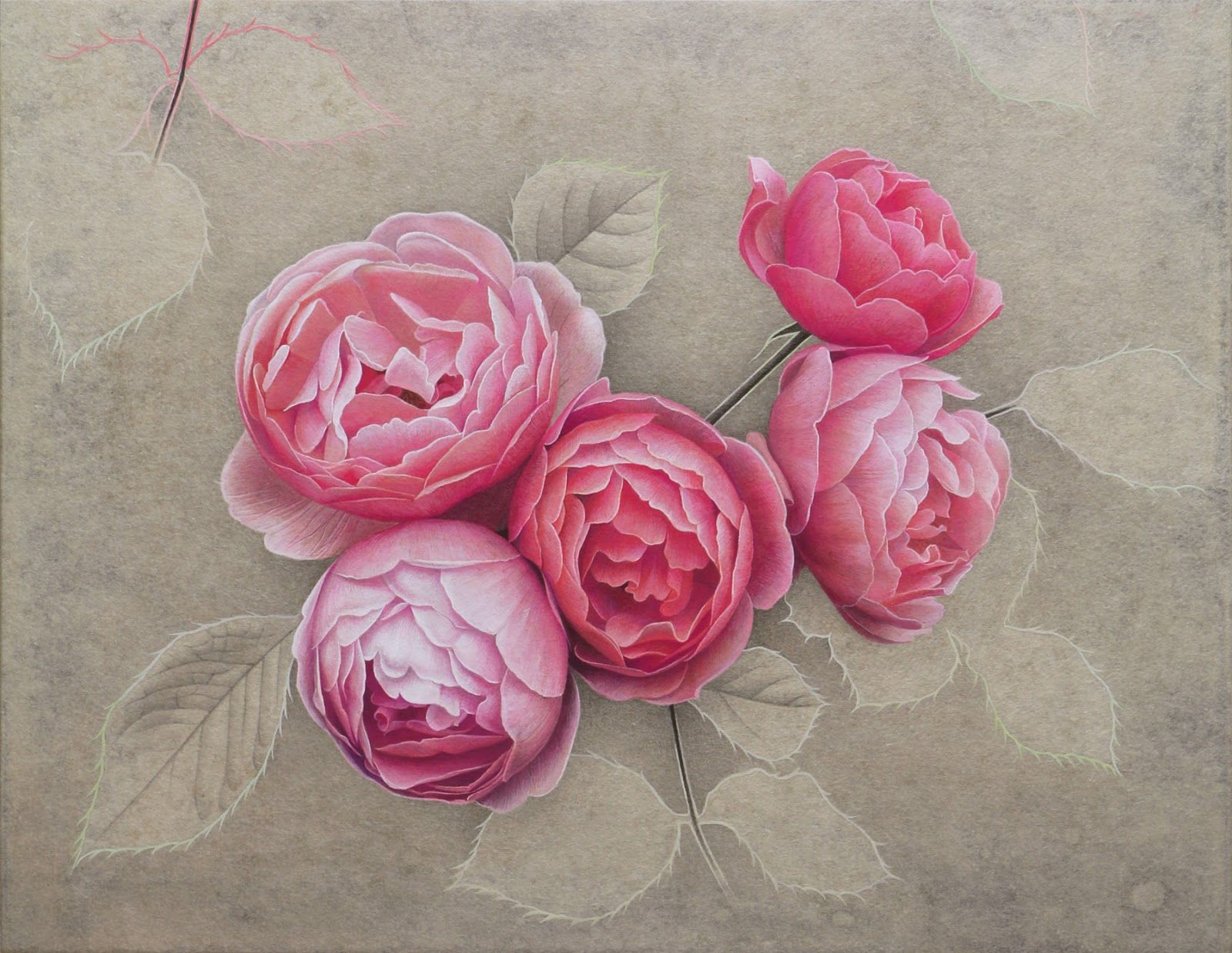 木村 佳代子(Kayoko Kimura)... | Kai Fine Art
