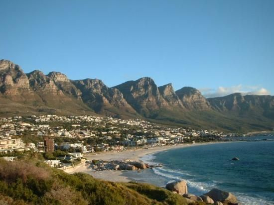 Camps Bay (21132296)