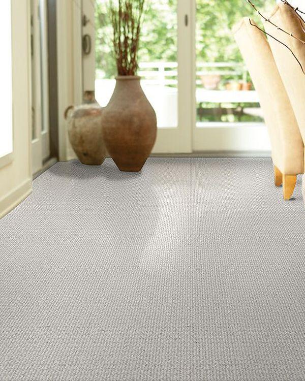 Shaw Carpet Delightful Dream Z6879 Shaw Carpet Textured Carpet How To Clean Carpet