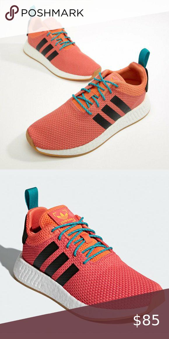 adidas cq3081