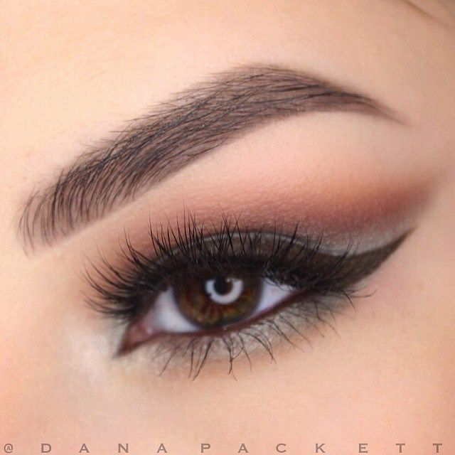 8 Gorgeous #MOTD looks to inspire your XV makeup ...