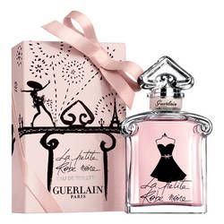 Parfum guerlain la petite robe noire prix sephora