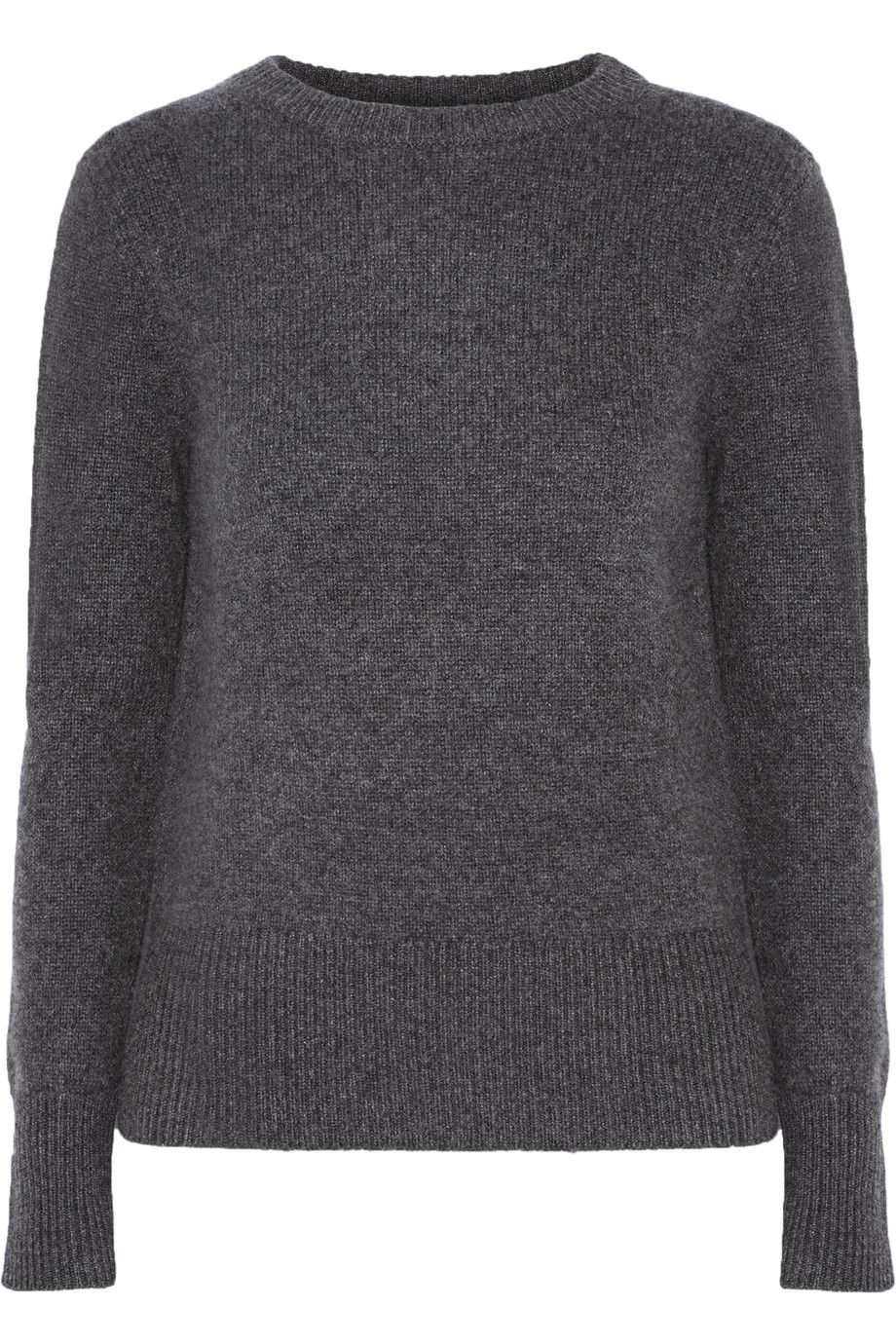 Shop on-sale Theory Salomay cashmere sweater. Browse other ...