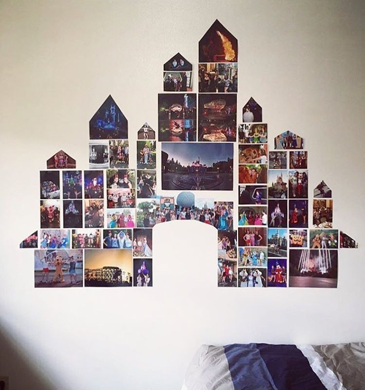See This Instagram Photo By Disney At Home 2 522 Likes Disney Room Decor Disney Home Decor Disney Rooms