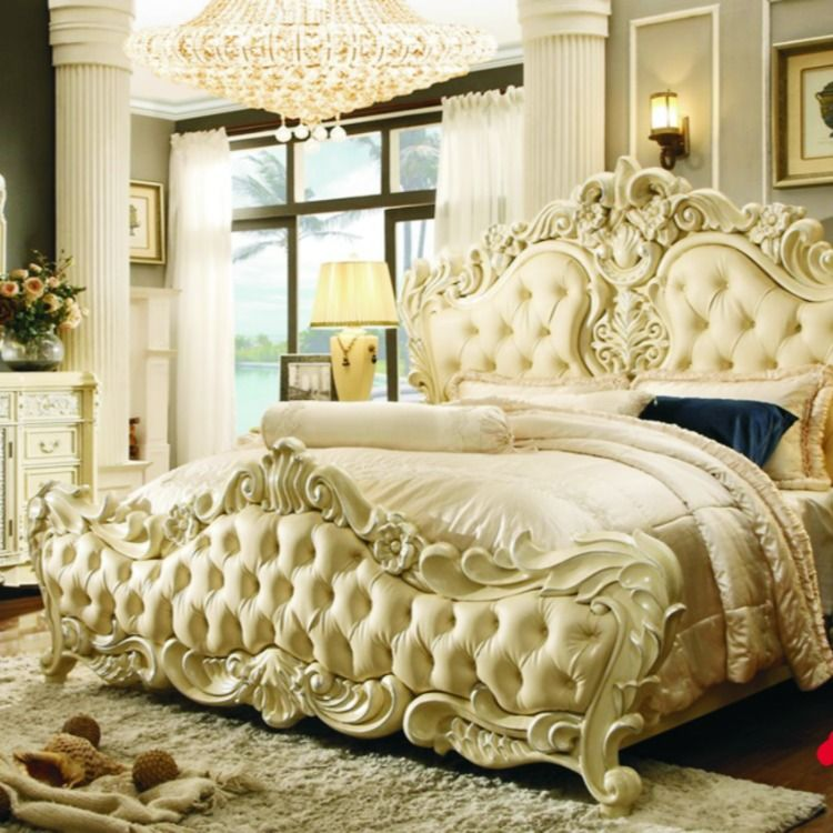 Sonyinterior Our Dear Online Customer The Offer Is About To Expire So Why Are You Wai Victorian Bedroom Furniture King Bedroom Sets Vintage Bedroom Decor