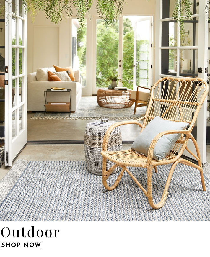 Outdoor Furniture Sets, Outdoor Furniture