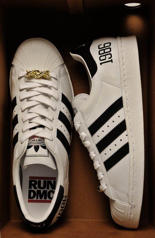 56875ad59b63a adidas superstar x run dmc my adidas 25th anniversary
