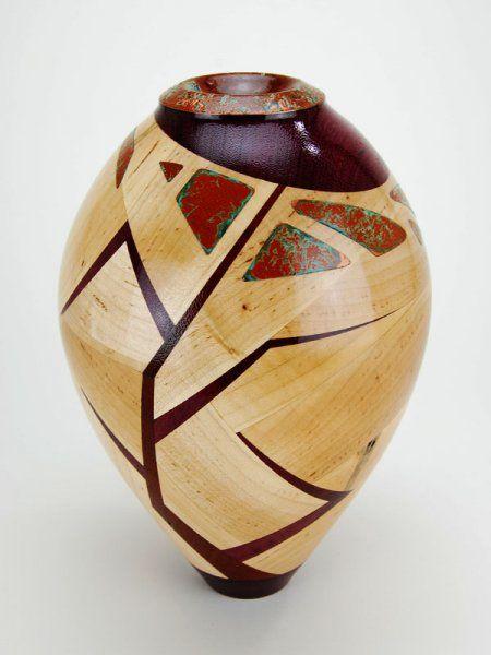 Colecionadores de arte Madeira - Carteira artista