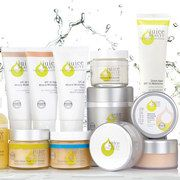 Take a look at the Juice Beauty event on #zulily today!