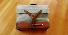 Make Your Own Bicycle Pannier Bicycle Panniers Bike Panniers