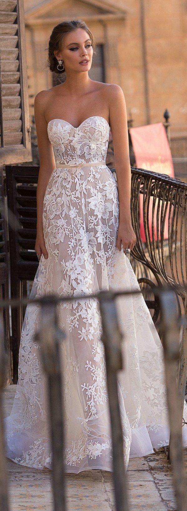 Royal themed wedding dresses  Shaylah Hansen shaylahh on Pinterest