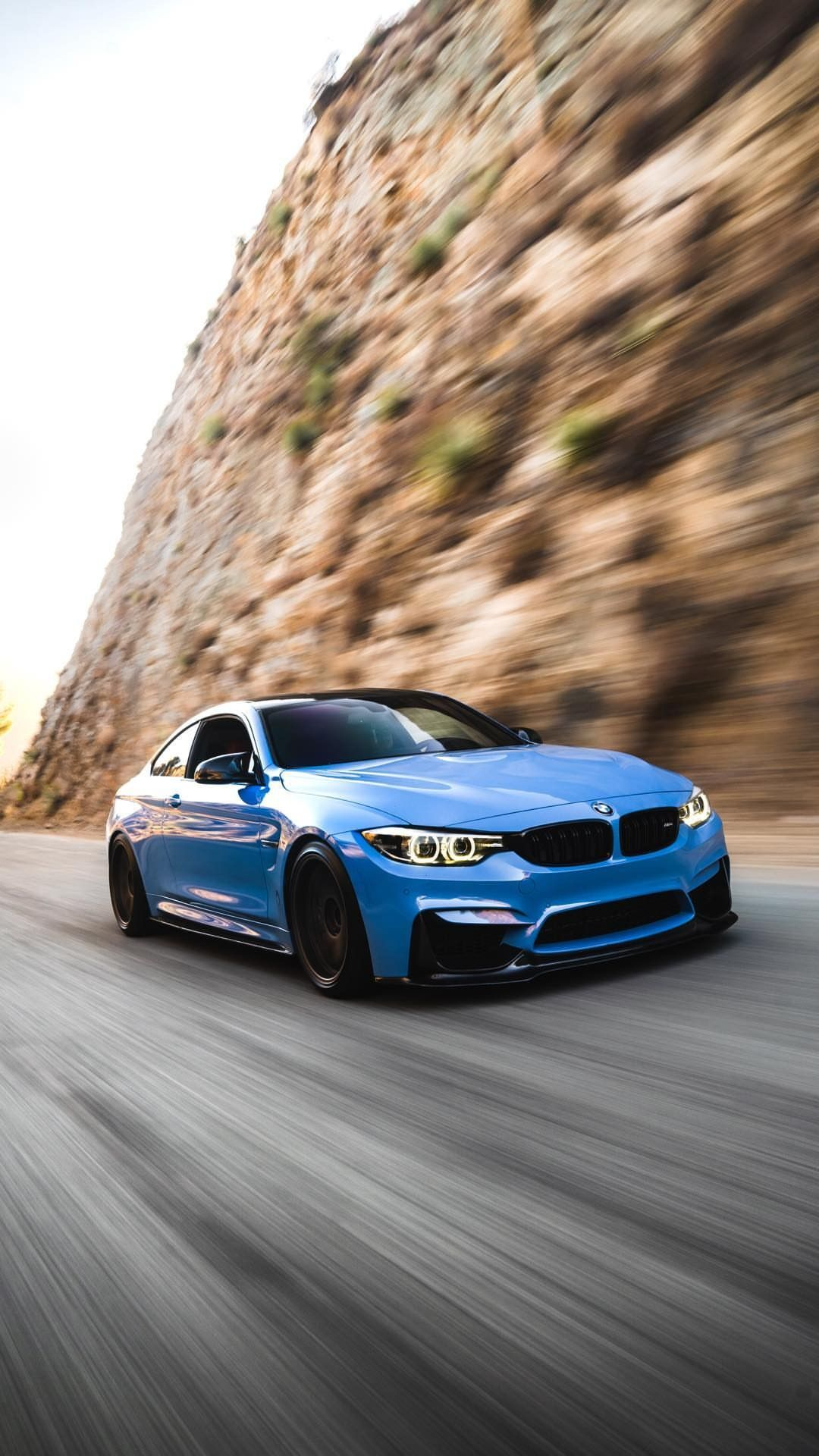 Bmw Cars With Images Bmw Cars Car Wallpapers Bmw