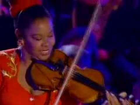 Yanni - Swept Away (Live At Acropolis) | Musical Memories
