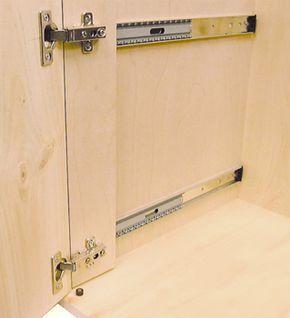Pocket Door Hinge Set 20 Set For One Door Pocket Doors Diy Cabinet Doors Door Hinges