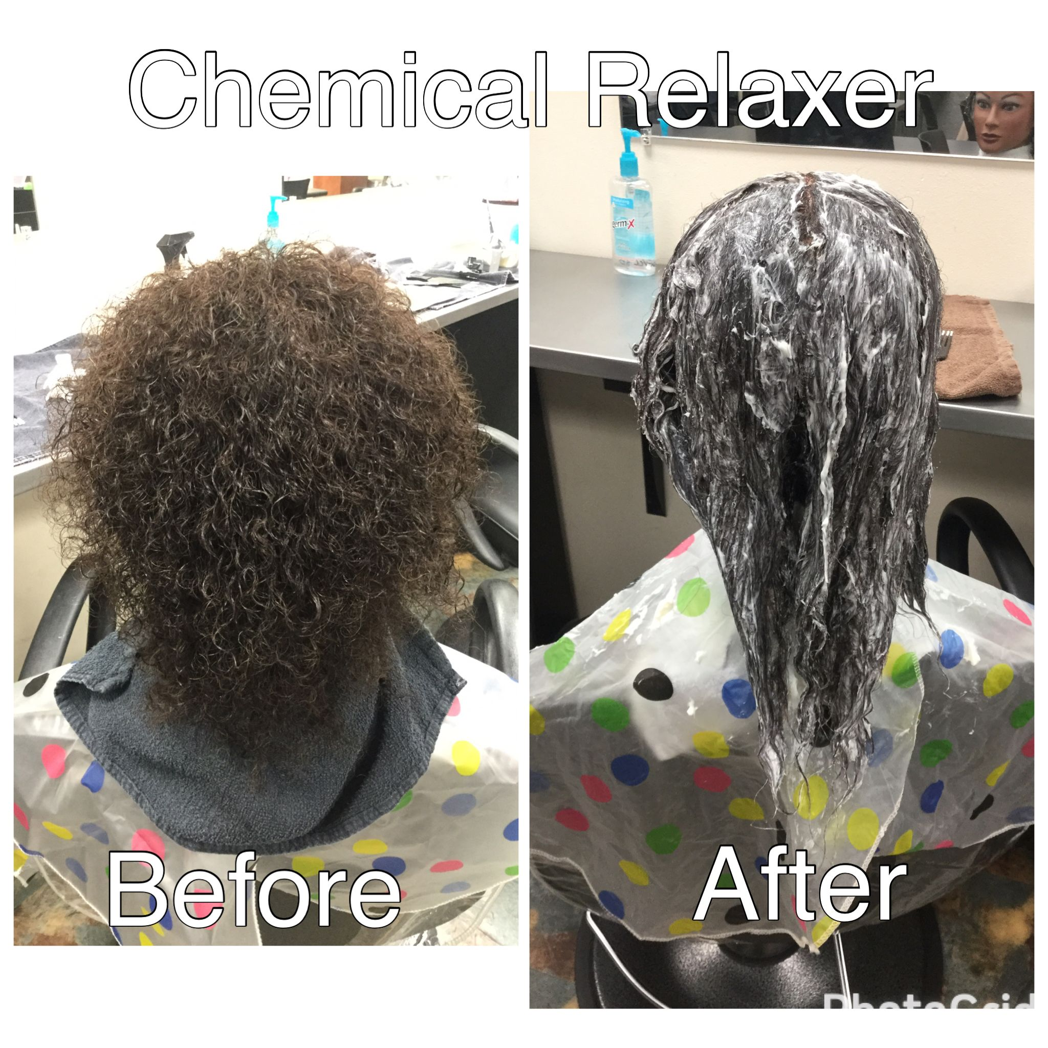 Pin by oliviaus portfolio on relaxers pinterest relaxer