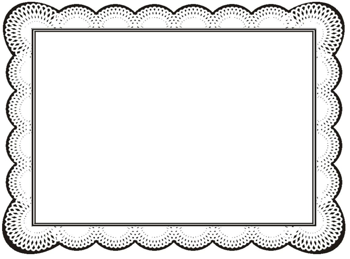 Award certificate template l pinterest certificate template certificate border templates free printable borders award and certificate borders yellow certificate border template free certificates templates borders xflitez Gallery