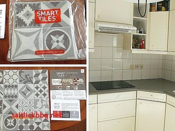 Carrelage Adhesif Pour Cuisine Smart Tiles Tiles
