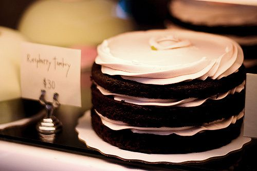 cake break #cake