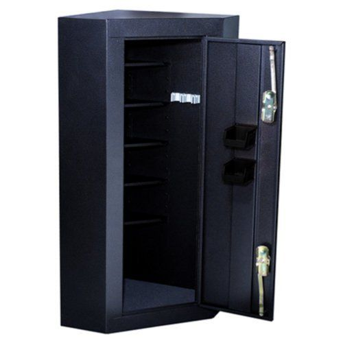 Pin On Home Gun Safes