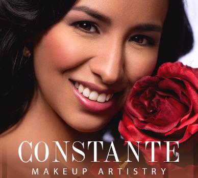 Makeup for mexican hispanics brown girl beauty san antonio