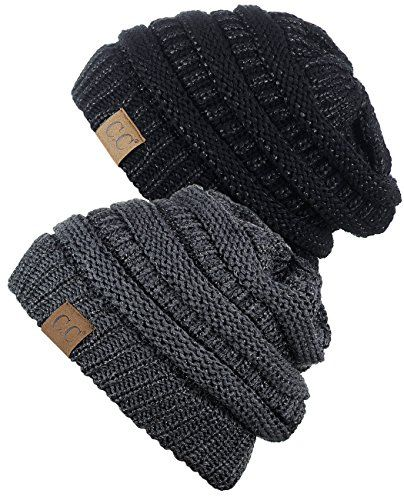 6ae3d257 Pin by em hairl on Style up in 2019 | Slouch beanie, Slouchy beanie ...