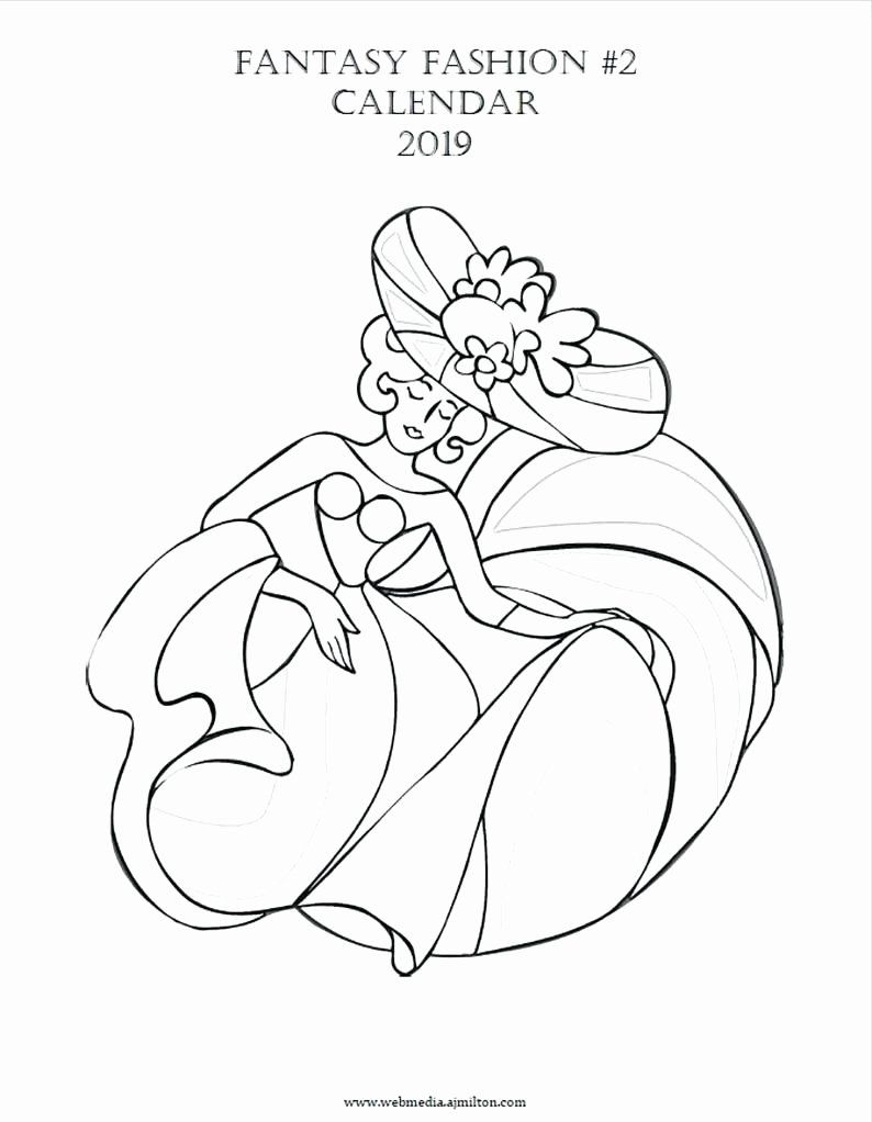 Letter B Coloring Sheets Lovely Asl Coloring Pages Mrpage Letter B Coloring Sheets Lettering Kindergartenworksheets asl coloring pages p