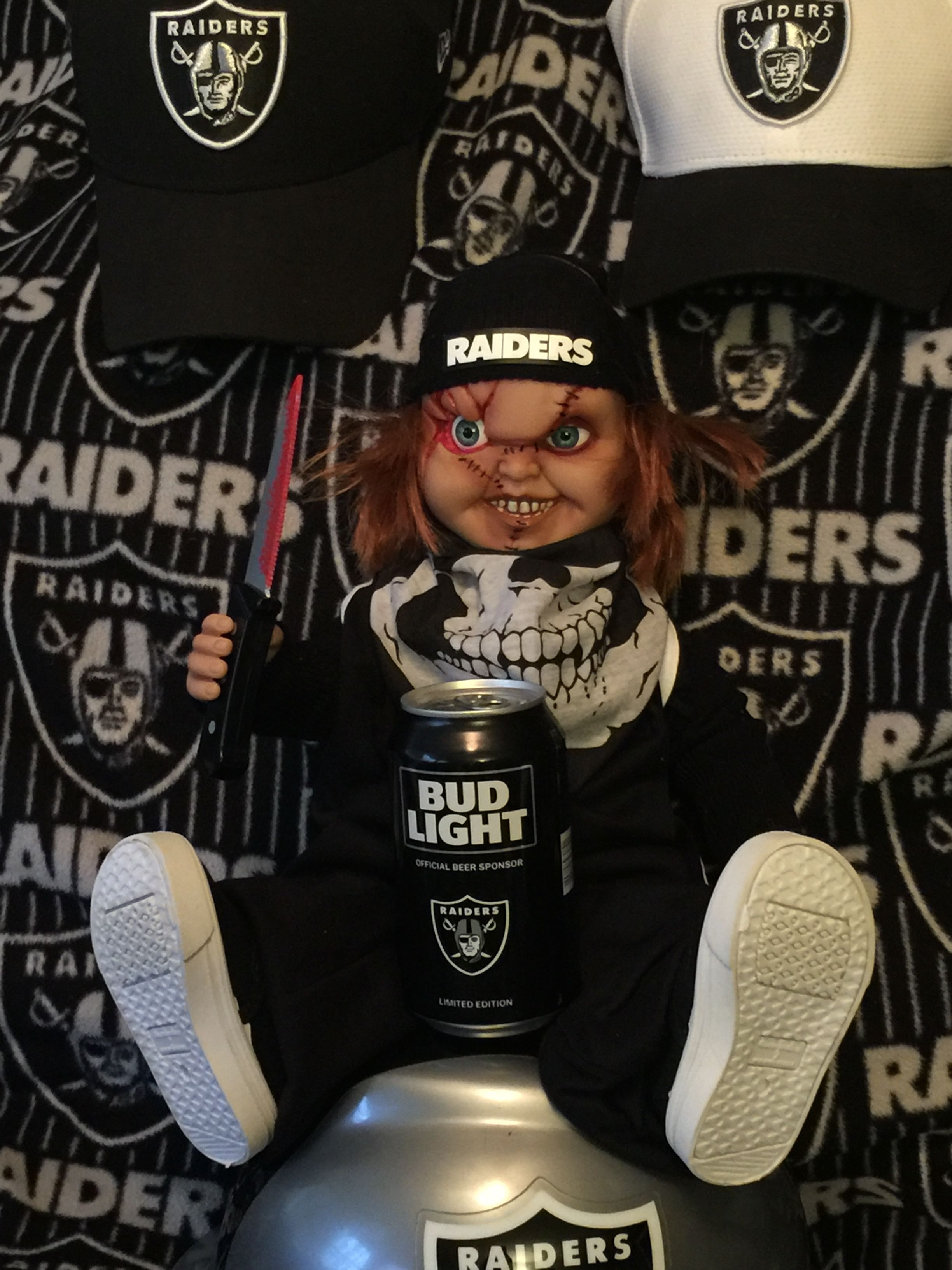 Jon Gruden Contract With Raiders