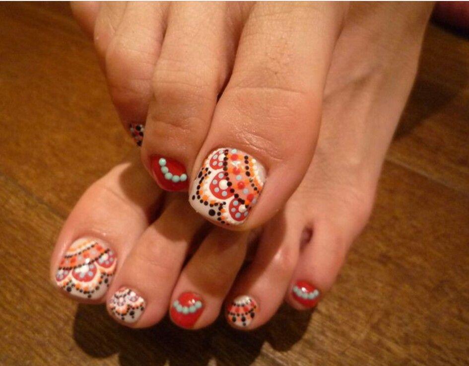 Fancy Dancy | Toe Nail Art | Pinterest | Fancy, Pedicures and Pedi