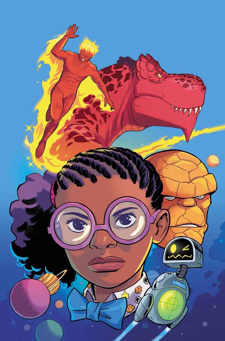 Comics Continuum Cartoons Comics Comics Marvel