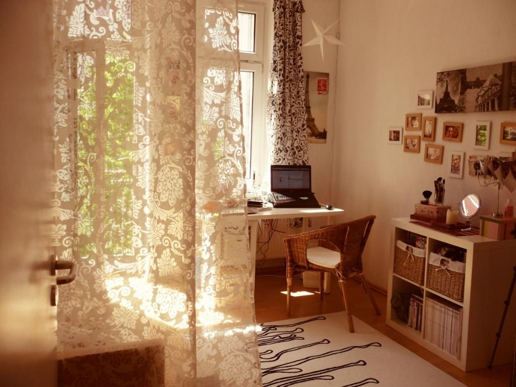 Welcome to my room! :) | For the Home | Home bedroom ...