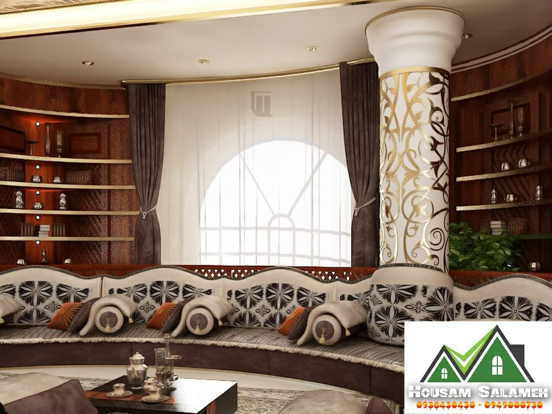 Pin By حسام سلامة On تصميم مجلس عربي In 2021 Home Decor Decor Home