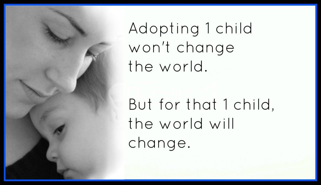 Learn About a NJ Adoption Agency, Better Living Adoption