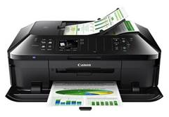 Canon MAXIFY MB5420 Support & Drivers Download   OS Windows 10 x64 Windows 8 Windows 8.1 x64 Windows 7 x32 Windows 7 Windows Vista Windows XP Mac Os X Os X Linux Android Mobile Outline This driver will give full printing and filtering usefulness for your item. System requirements Windows 10(32 bit) Windows 10(64 bit) …
