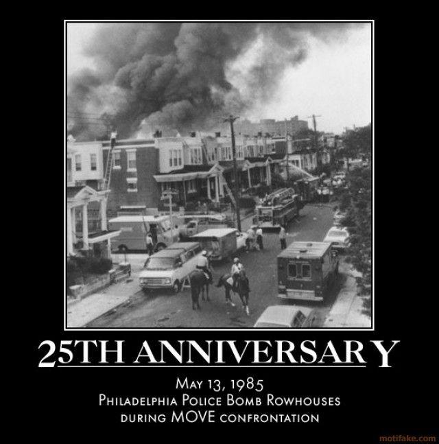 25th-anniversary-philadelphia-police-bomb-move