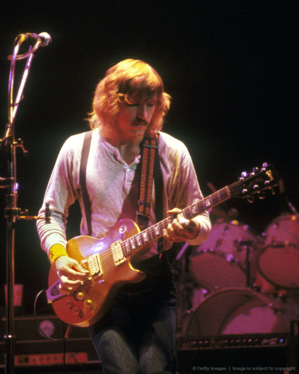 joe walsh | the eagles | pinterest | guitars, musicians and rock roll