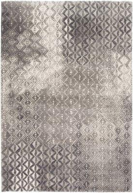 Surya Light Gray Pembridge Pbg 1001 Rug Contemporary Rectangle 7 9 X 10 8 Area Rugs Light Grey Rug Rugs On Carpet