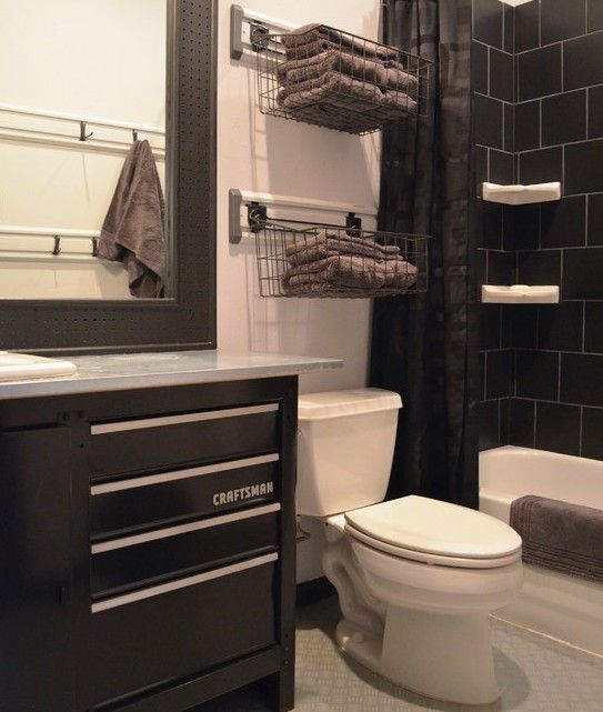 man cave bathroom ideas man cave pinterest