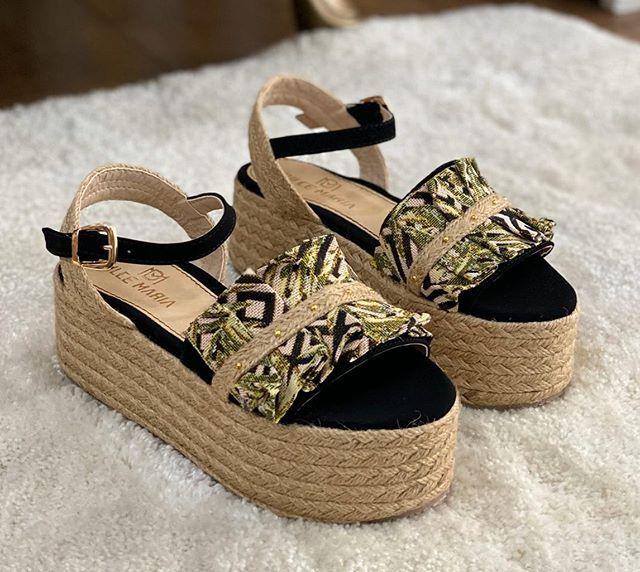 New New New  Los mismos zapatos el Mejor precio  Los quieres Escríbeme  Lindos New New New  Los mismos zapatos el Mejor precio  Los quieres Escríbeme  Lindo...