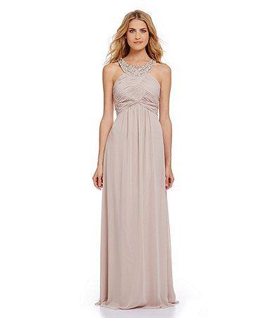 Available at Dillards.com #Dillards | Bridal Party | Pinterest