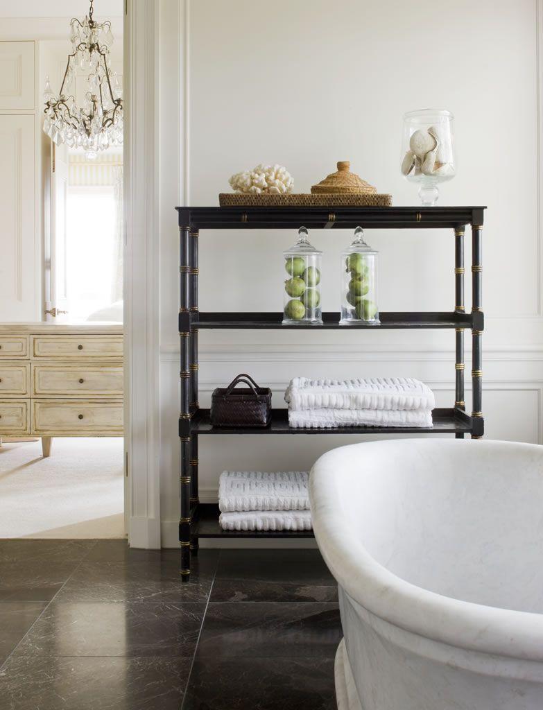 Bathroom | Thomas Hamel | BATH | Pinterest | Bath, Interiors and ...