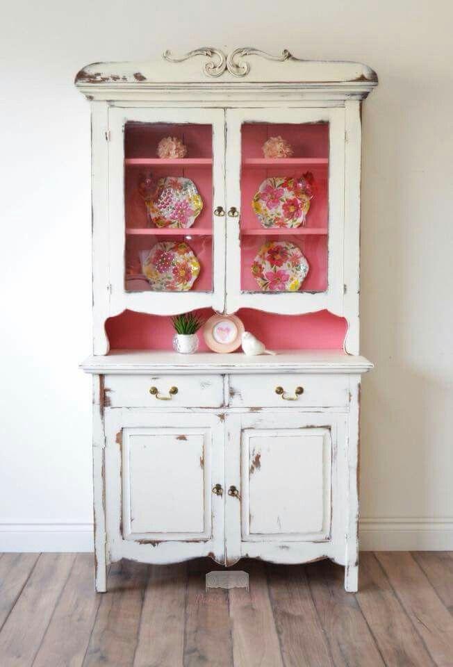Pin de Cristina Lagrange en muebles y decoración | Pinterest ...