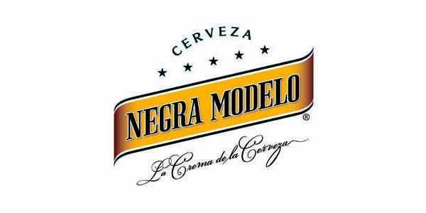 negra modelo logo 1 logos beer american beer logos