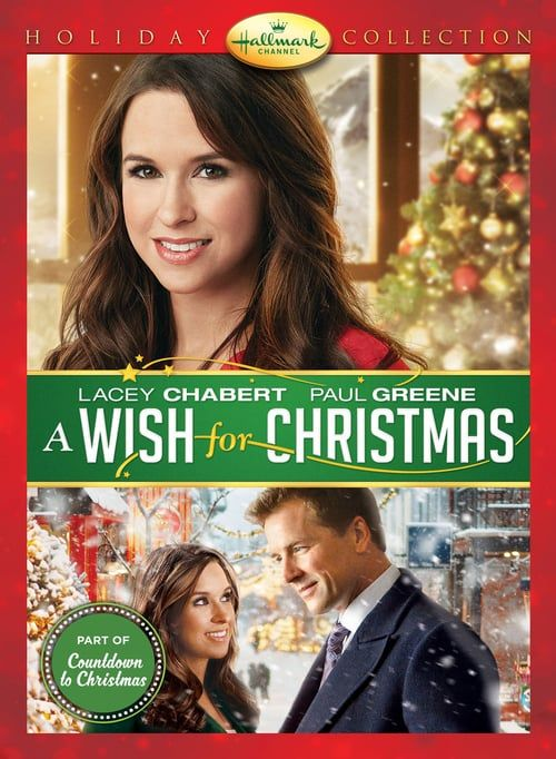 A Wish for Christmas 【 2016 】 FULL MOVIE Image Wallpaper Download   Full movies online free ...
